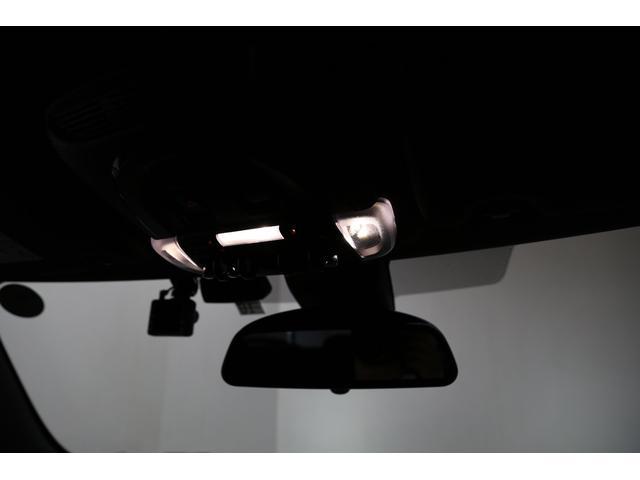 ジョンクーパーワークス 1オーナー 6MT マニュアル トラックスタイル TLC5年サービスパッケージ付 カメラ&パーキングアシストパッケージ アダプティブサスペンション シートヒーター プライバシーガラス(68枚目)