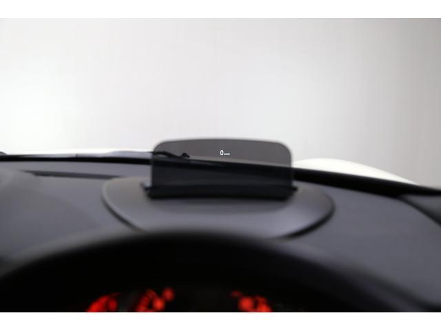 ジョンクーパーワークス 1オーナー 6MT マニュアル トラックスタイル TLC5年サービスパッケージ付 カメラ&パーキングアシストパッケージ アダプティブサスペンション シートヒーター プライバシーガラス(69枚目)