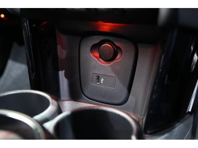 ジョンクーパーワークス 1オーナー 6MT マニュアル トラックスタイル TLC5年サービスパッケージ付 カメラ&パーキングアシストパッケージ アダプティブサスペンション シートヒーター プライバシーガラス(70枚目)
