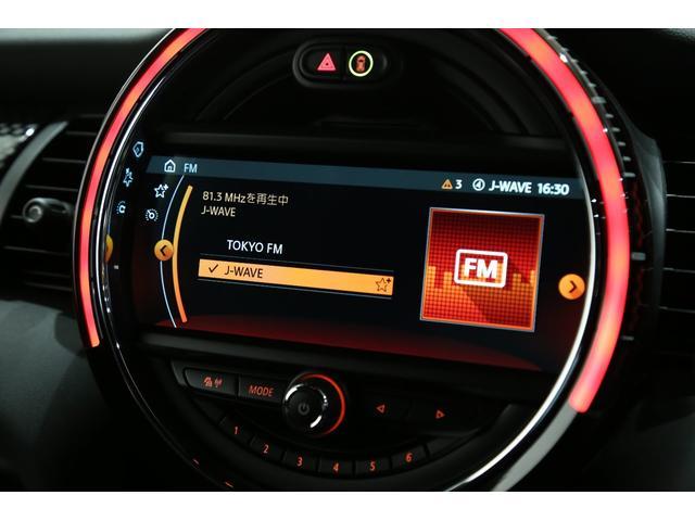 ジョンクーパーワークス 1オーナー 6MT マニュアル トラックスタイル TLC5年サービスパッケージ付 カメラ&パーキングアシストパッケージ アダプティブサスペンション シートヒーター プライバシーガラス(74枚目)