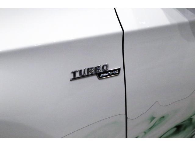 A45AMG4マチックペトロナスグリーンエディション 特別仕様車/限定30台/専用装備/AMGパフォーマンススタジオ/F1チーム/メルセデスAMGペトロナスフォーミュラーワン/専用デカール/アルカンターラステア/カーボンインテリア/19インチアルミ/(34枚目)