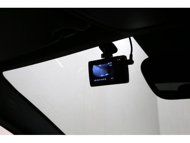 A45AMG4マチックペトロナスグリーンエディション 特別仕様車/限定30台/専用装備/AMGパフォーマンススタジオ/F1チーム/メルセデスAMGペトロナスフォーミュラーワン/専用デカール/アルカンターラステア/カーボンインテリア/19インチアルミ/(77枚目)