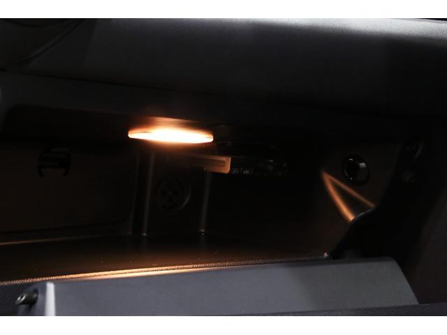 クーパーS 6MT/1オーナー/ペッパーパッケージ/クロームラインエクステリア/JCWステアリング/アルミペダル/バックカメラ/ブラック16インチアルミ/スポーツシート/ブラックルーフ・ドアミラー/(16枚目)
