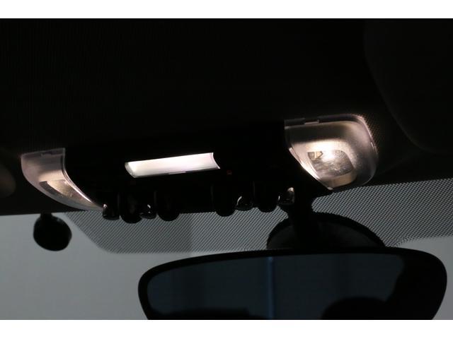 クーパーS 6MT/1オーナー/ペッパーパッケージ/クロームラインエクステリア/JCWステアリング/アルミペダル/バックカメラ/ブラック16インチアルミ/スポーツシート/ブラックルーフ・ドアミラー/(69枚目)