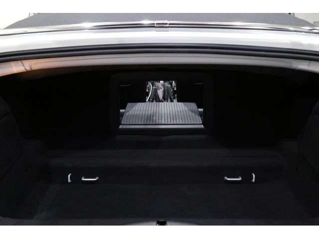 ジョンクーパーワークス ロードスター 6MT/harman kardon/ナビ地デジ/ラウンジシート/ビジビリティパッケージ/レインセンサー/ブラックリフレクター・アダプティブライト/ブラックストライプ/セミソフトトップオープナー(65枚目)