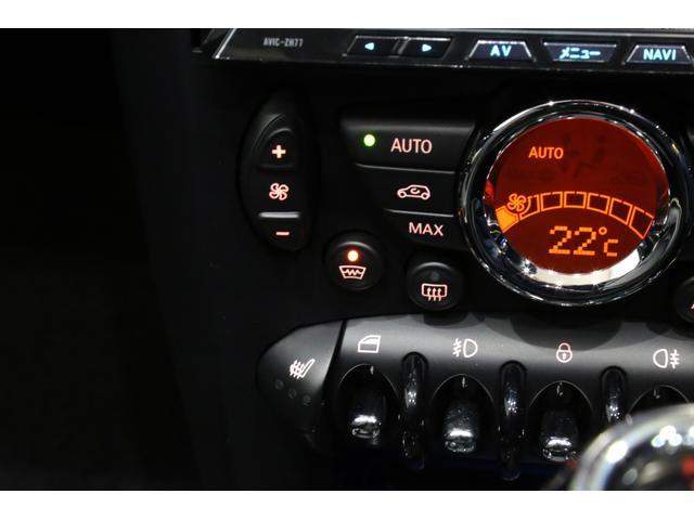 ジョンクーパーワークス ロードスター 6MT/harman kardon/ナビ地デジ/ラウンジシート/ビジビリティパッケージ/レインセンサー/ブラックリフレクター・アダプティブライト/ブラックストライプ/セミソフトトップオープナー(75枚目)