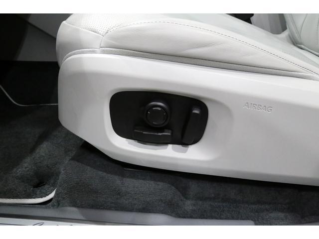 オートバイオグラフィ 後期型/1オ-ナ-/専用装備/ディーラー整備済/車検令和5年8月迄/LED/20インチアロイホイール/パノラマルーフ/LEDヘッドライト/オックスフォードオールレザーインテリア/ベンチレーター/(15枚目)