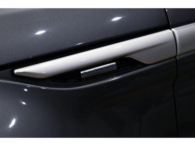 オートバイオグラフィ 後期型/1オ-ナ-/専用装備/ディーラー整備済/車検令和5年8月迄/LED/20インチアロイホイール/パノラマルーフ/LEDヘッドライト/オックスフォードオールレザーインテリア/ベンチレーター/(32枚目)