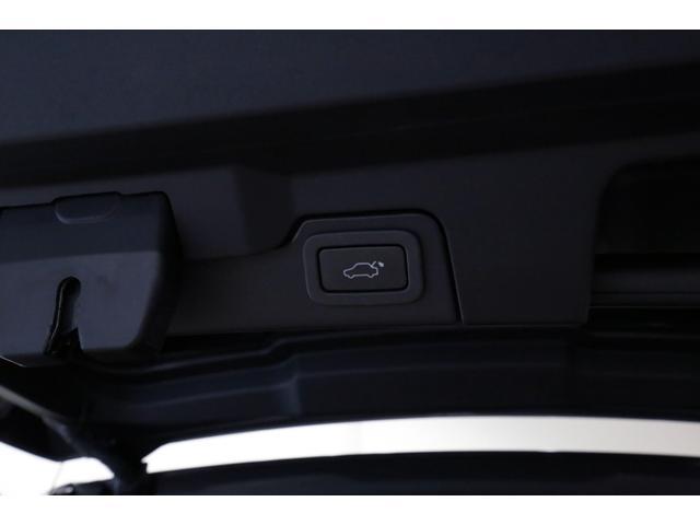 オートバイオグラフィ 後期型/1オ-ナ-/専用装備/ディーラー整備済/車検令和5年8月迄/LED/20インチアロイホイール/パノラマルーフ/LEDヘッドライト/オックスフォードオールレザーインテリア/ベンチレーター/(60枚目)