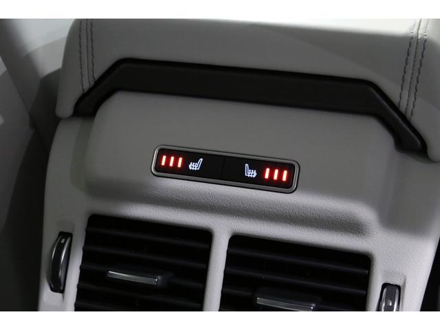 オートバイオグラフィ 後期型/1オ-ナ-/専用装備/ディーラー整備済/車検令和5年8月迄/LED/20インチアロイホイール/パノラマルーフ/LEDヘッドライト/オックスフォードオールレザーインテリア/ベンチレーター/(78枚目)