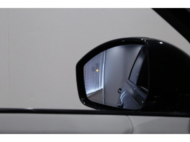 オートバイオグラフィ 後期型/1オ-ナ-/専用装備/ディーラー整備済/車検令和5年8月迄/LED/20インチアロイホイール/パノラマルーフ/LEDヘッドライト/オックスフォードオールレザーインテリア/ベンチレーター/(80枚目)