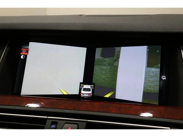 ターボ リムジン 法人1オ-ナ-/ACC/LEDライト/サンルーフ/harman kardonサラウンド/ヘッドアップディスプレイ/地デジ/衝突警告/車線逸脱警告/車線変更警告/バックカメラ/コンフォートアクセス/(29枚目)