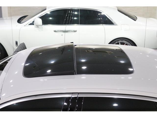 「ロールスロイス」「ロールスロイス ゴースト」「セダン」「東京都」の中古車25