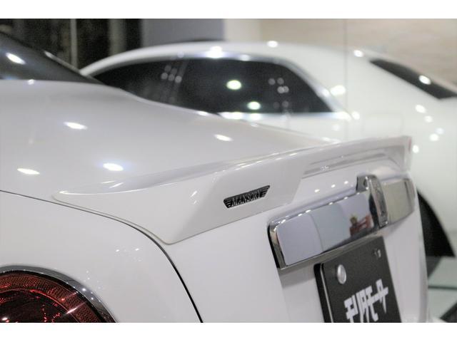 「ロールスロイス」「ロールスロイス ゴースト」「セダン」「東京都」の中古車30