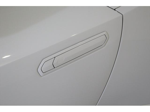 LP610-4 スポーツエキゾースト 純正ストライプ 保証付(15枚目)
