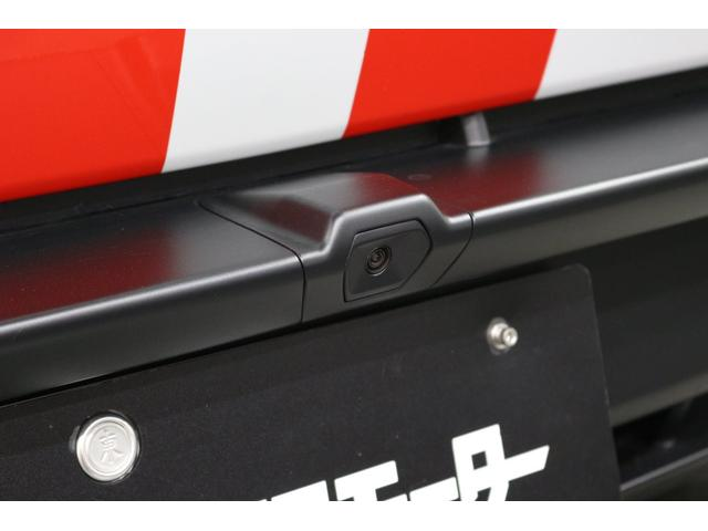 LP610-4 スポーツエキゾースト 純正ストライプ 保証付(20枚目)