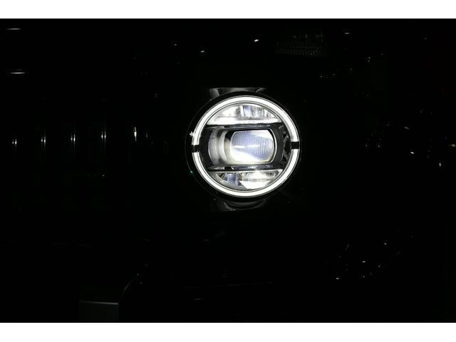 「その他」「メルセデスAMG」「SUV・クロカン」「東京都」の中古車12