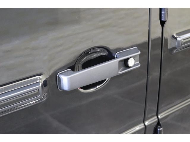 「その他」「メルセデスAMG」「SUV・クロカン」「東京都」の中古車18