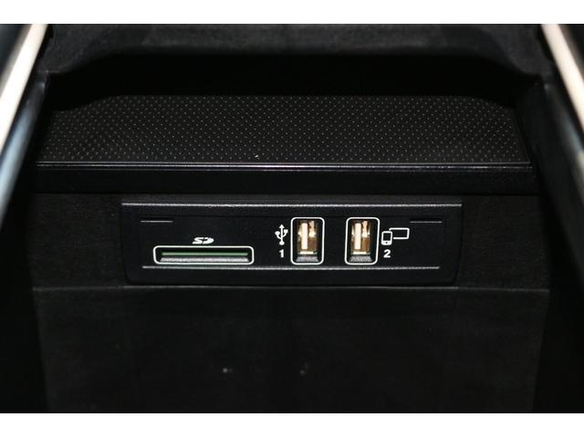 「その他」「メルセデスAMG」「SUV・クロカン」「東京都」の中古車48