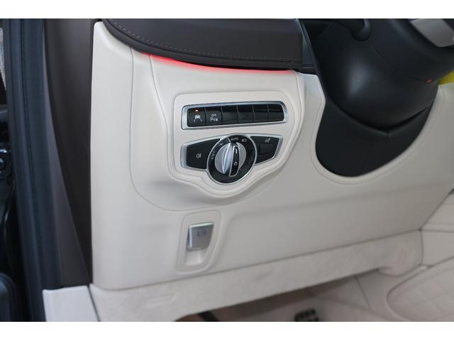 「その他」「メルセデスAMG」「SUV・クロカン」「東京都」の中古車52