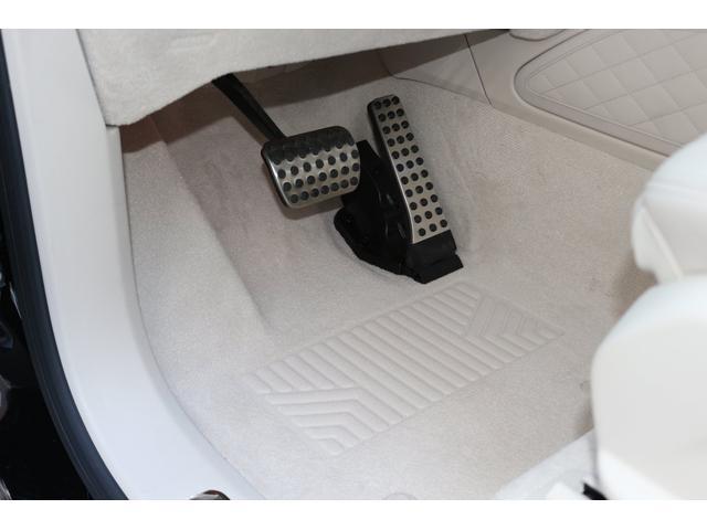 「その他」「メルセデスAMG」「SUV・クロカン」「東京都」の中古車53