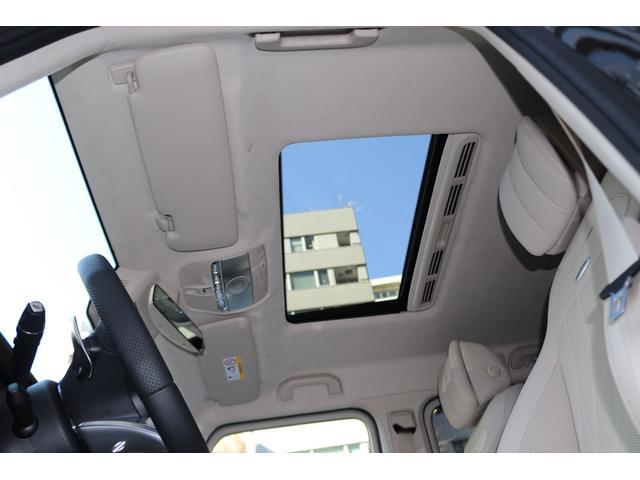 「その他」「メルセデスAMG」「SUV・クロカン」「東京都」の中古車56