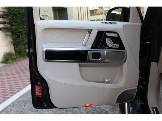 「その他」「メルセデスAMG」「SUV・クロカン」「東京都」の中古車59