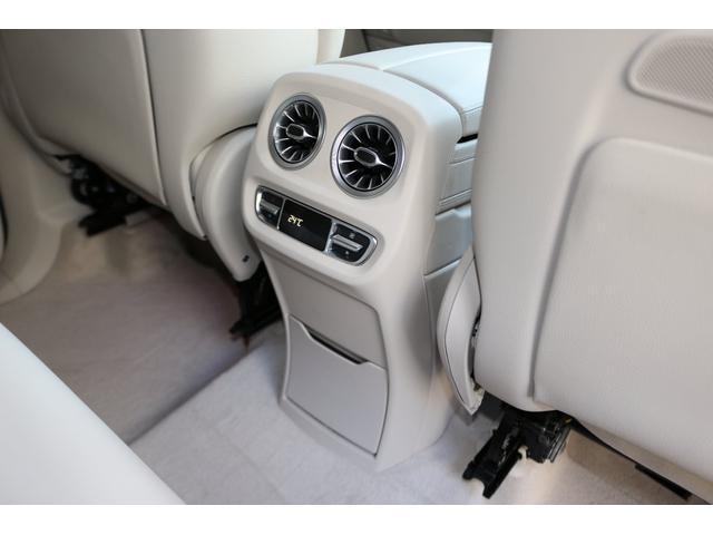 「その他」「メルセデスAMG」「SUV・クロカン」「東京都」の中古車72