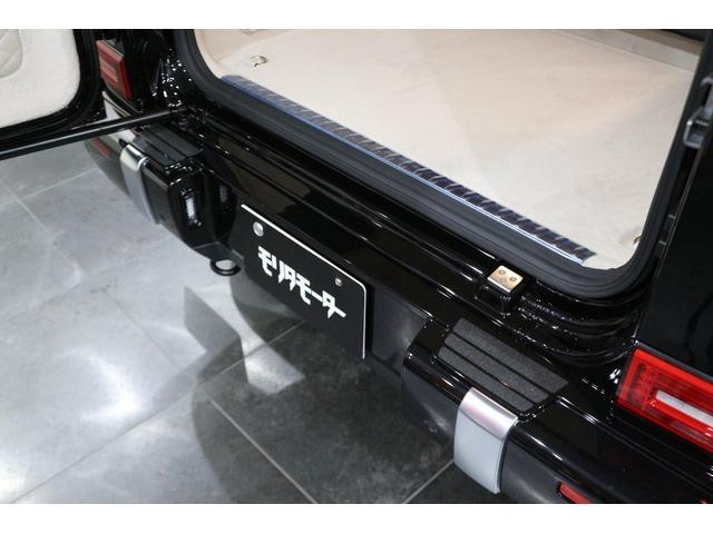 「その他」「メルセデスAMG」「SUV・クロカン」「東京都」の中古車80