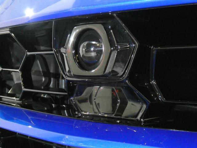 「ランボルギーニ」「ウルス」「SUV・クロカン」「東京都」の中古車11