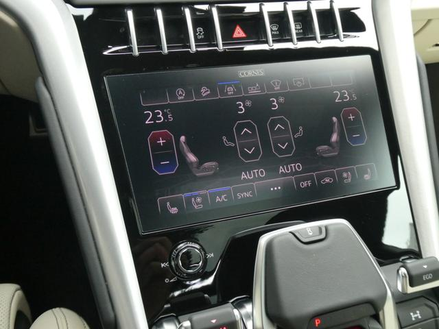 「ランボルギーニ」「ウルス」「SUV・クロカン」「東京都」の中古車35