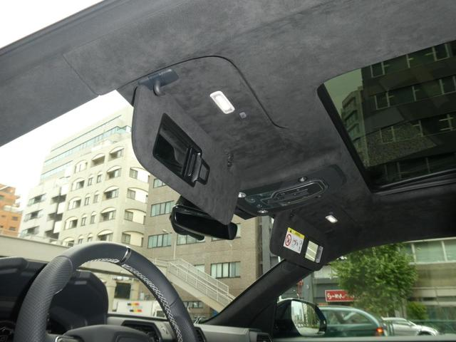 「ランボルギーニ」「ウルス」「SUV・クロカン」「東京都」の中古車43