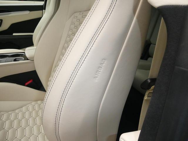 「ランボルギーニ」「ウルス」「SUV・クロカン」「東京都」の中古車46