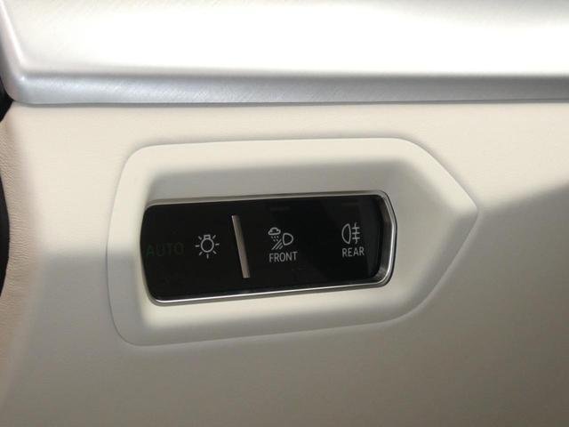 「ランボルギーニ」「ウルス」「SUV・クロカン」「東京都」の中古車48