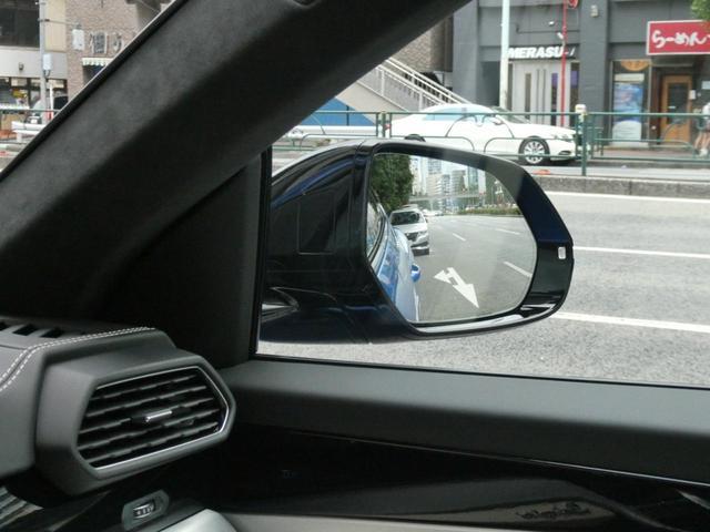 「ランボルギーニ」「ウルス」「SUV・クロカン」「東京都」の中古車55