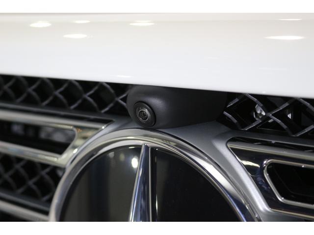 G550 AMGライン 2020年 走行0.5万km 屋内保管禁煙車両 MBケア令和5年3月迄(延長可 ) 液晶レーダー探知機&前後ドライブレコーダー(駐車監視モード付)  ボディコーティング&ホイールコーティング施工済(12枚目)