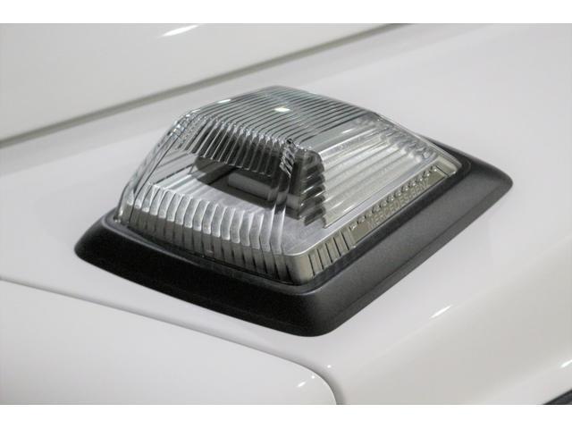 G550 AMGライン 2020年 走行0.5万km 屋内保管禁煙車両 MBケア令和5年3月迄(延長可 ) 液晶レーダー探知機&前後ドライブレコーダー(駐車監視モード付)  ボディコーティング&ホイールコーティング施工済(13枚目)