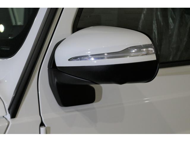 G550 AMGライン 2020年 走行0.5万km 屋内保管禁煙車両 MBケア令和5年3月迄(延長可 ) 液晶レーダー探知機&前後ドライブレコーダー(駐車監視モード付)  ボディコーティング&ホイールコーティング施工済(19枚目)