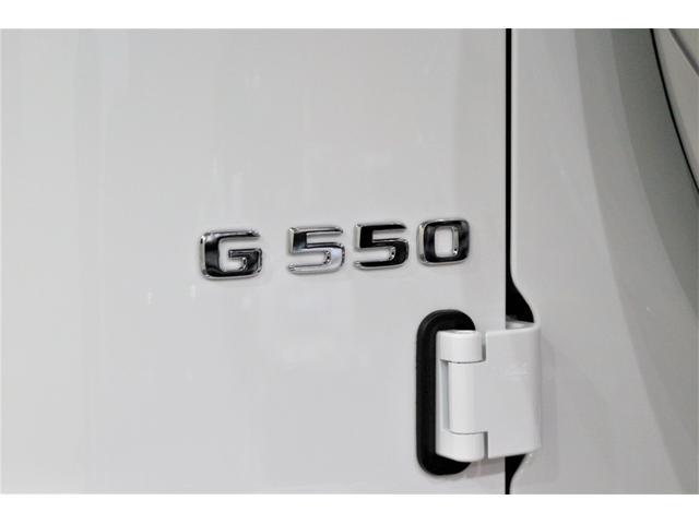 G550 AMGライン 2020年 走行0.5万km 屋内保管禁煙車両 MBケア令和5年3月迄(延長可 ) 液晶レーダー探知機&前後ドライブレコーダー(駐車監視モード付)  ボディコーティング&ホイールコーティング施工済(23枚目)