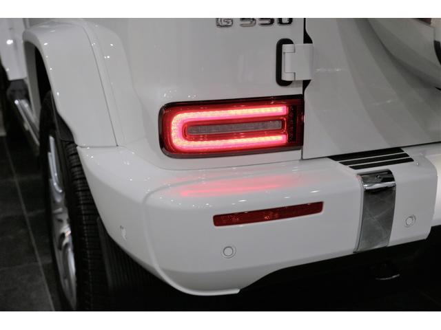 G550 AMGライン 2020年 走行0.5万km 屋内保管禁煙車両 MBケア令和5年3月迄(延長可 ) 液晶レーダー探知機&前後ドライブレコーダー(駐車監視モード付)  ボディコーティング&ホイールコーティング施工済(24枚目)