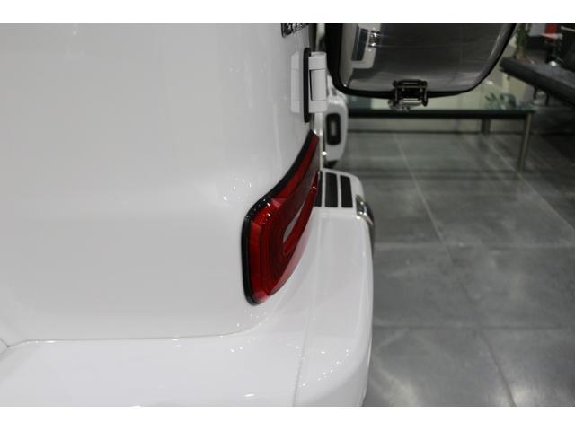 G550 AMGライン 2020年 走行0.5万km 屋内保管禁煙車両 MBケア令和5年3月迄(延長可 ) 液晶レーダー探知機&前後ドライブレコーダー(駐車監視モード付)  ボディコーティング&ホイールコーティング施工済(25枚目)