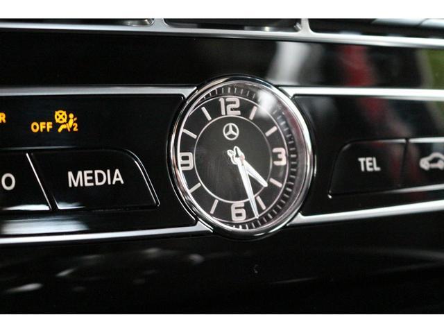 G550 AMGライン 2020年 走行0.5万km 屋内保管禁煙車両 MBケア令和5年3月迄(延長可 ) 液晶レーダー探知機&前後ドライブレコーダー(駐車監視モード付)  ボディコーティング&ホイールコーティング施工済(40枚目)