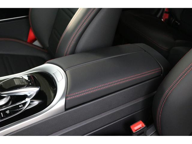 G550 AMGライン 2020年 走行0.5万km 屋内保管禁煙車両 MBケア令和5年3月迄(延長可 ) 液晶レーダー探知機&前後ドライブレコーダー(駐車監視モード付)  ボディコーティング&ホイールコーティング施工済(44枚目)