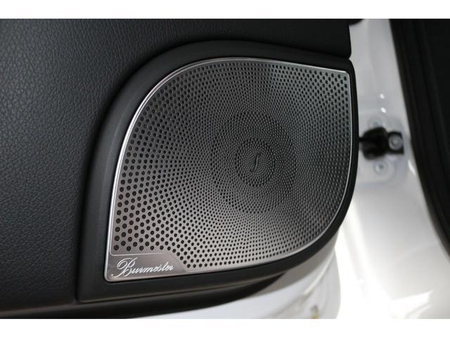 G550 AMGライン 2020年 走行0.5万km 屋内保管禁煙車両 MBケア令和5年3月迄(延長可 ) 液晶レーダー探知機&前後ドライブレコーダー(駐車監視モード付)  ボディコーティング&ホイールコーティング施工済(56枚目)