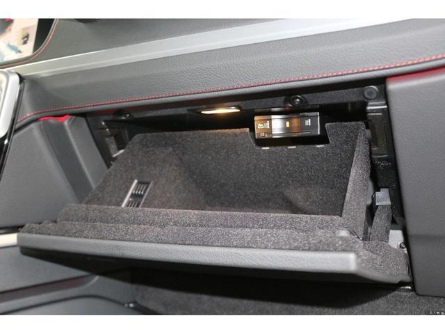 G550 AMGライン 2020年 走行0.5万km 屋内保管禁煙車両 MBケア令和5年3月迄(延長可 ) 液晶レーダー探知機&前後ドライブレコーダー(駐車監視モード付)  ボディコーティング&ホイールコーティング施工済(62枚目)