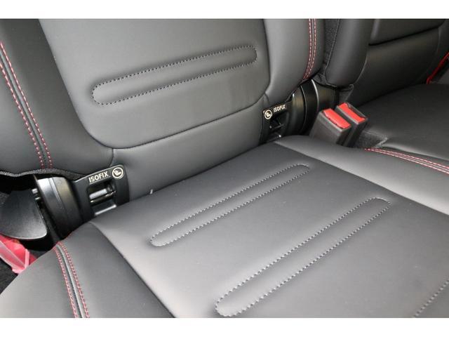 G550 AMGライン 2020年 走行0.5万km 屋内保管禁煙車両 MBケア令和5年3月迄(延長可 ) 液晶レーダー探知機&前後ドライブレコーダー(駐車監視モード付)  ボディコーティング&ホイールコーティング施工済(68枚目)
