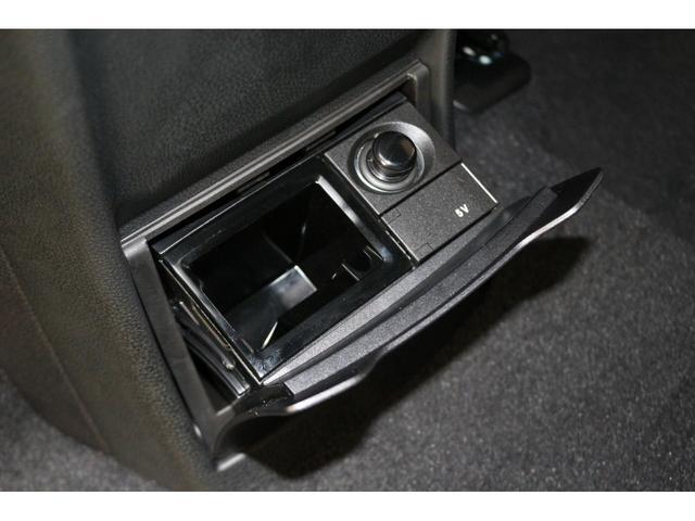 G550 AMGライン 2020年 走行0.5万km 屋内保管禁煙車両 MBケア令和5年3月迄(延長可 ) 液晶レーダー探知機&前後ドライブレコーダー(駐車監視モード付)  ボディコーティング&ホイールコーティング施工済(77枚目)