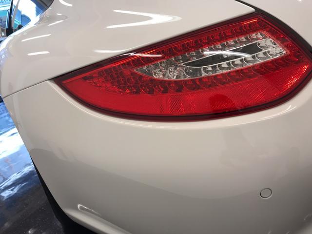 ポルシェ ポルシェ 911カレラGTS 記録簿 禁煙車 クリアランスソナー
