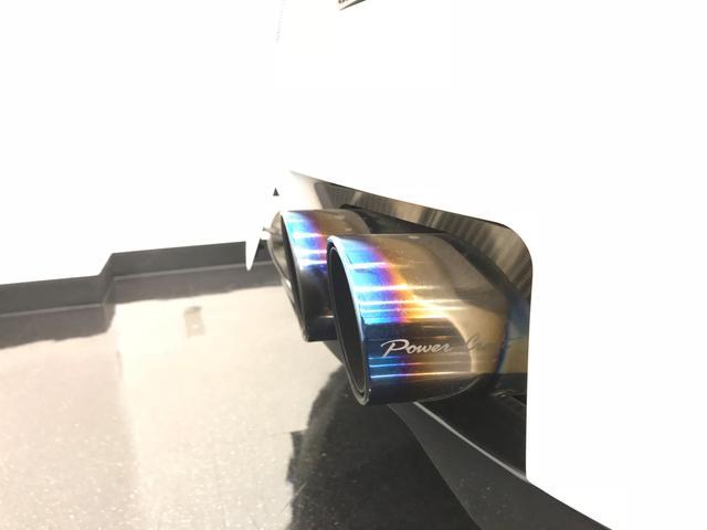 ランボルギーニ ランボルギーニ ガヤルド ベースグレード 4WD eギア D車パワークラフト