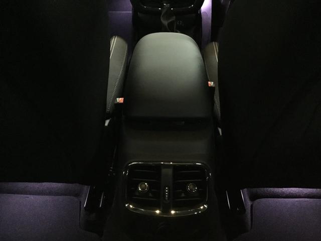MINI MINI クーパーSD クラブマン 試乗車 バックカメラ